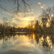 Lake-Afton-4217-resized